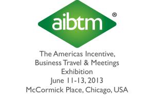 AIBTM Logo