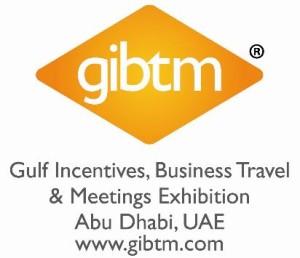 GIBTM Logo