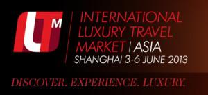 ILTM Asia