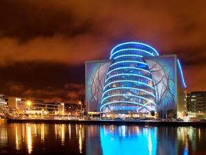 CC Dublin