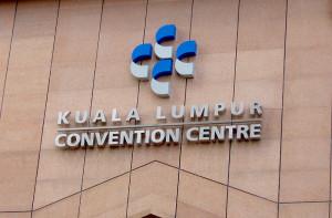 Kuala Lumpur Convention Centre1