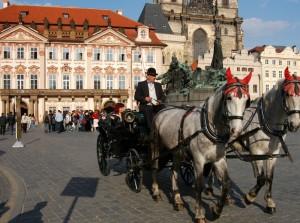 Horse Carriage in Prague (Pic: prague.net).jpg