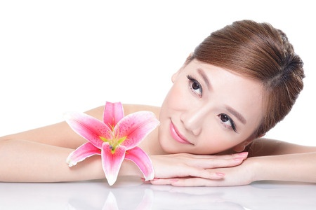 Five Best Asian Spa Therapies