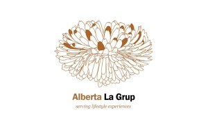 Alberta La Grup