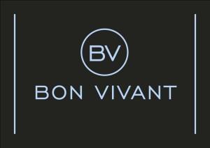 Bon Vivant1C