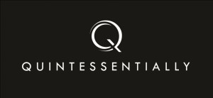 New Q Logo