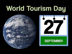 World-Tourism-Day-2014