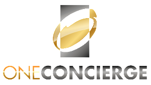 o_oneconcierge_logo_transparent