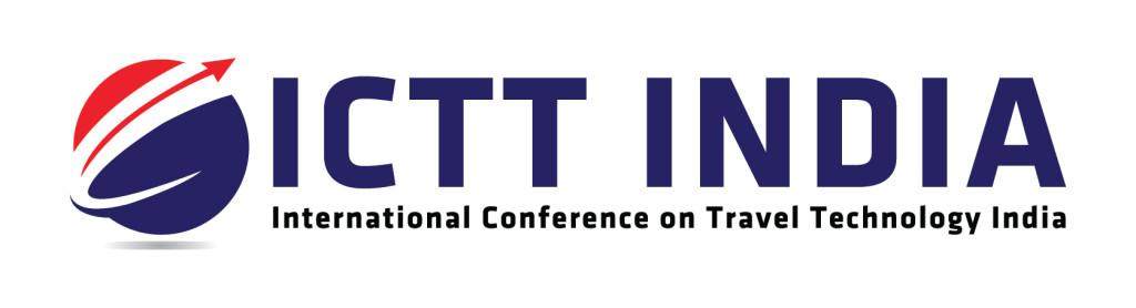 Logo_ICTT