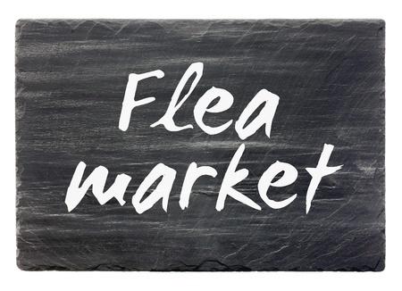The Best Flea Markets around the World