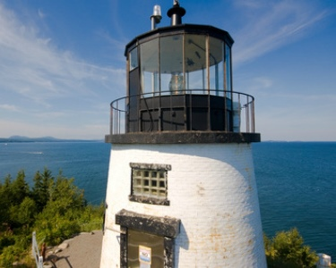 5 Creepiest Lighthouses of the World