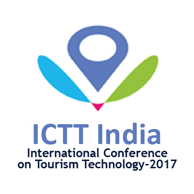 Global Tourism Technology Meet Draws Leading Industry Experts